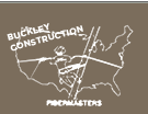Buckley Cable & Construction Company LLC